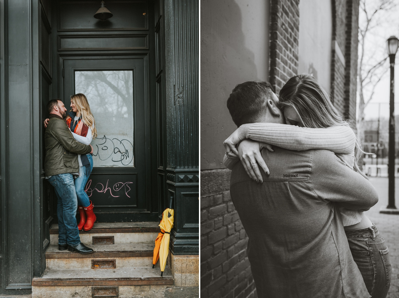juztina and justin Bowery Engagement (5).jpg