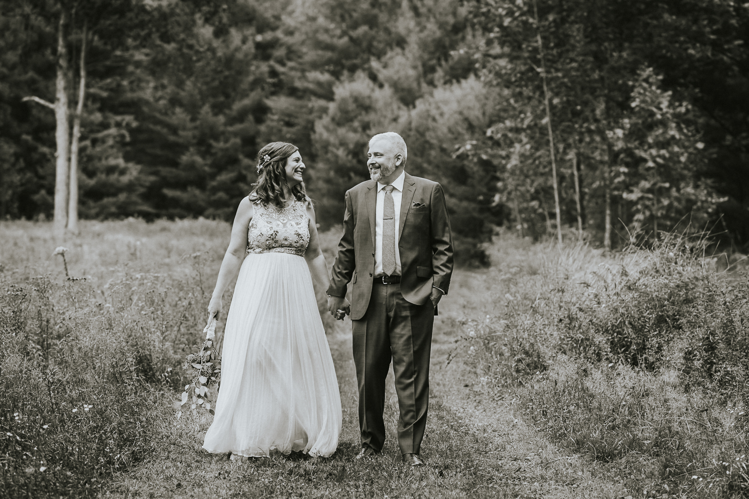 Jenna and Josh Mount Tremper Arts NY Wedding (38).JPG