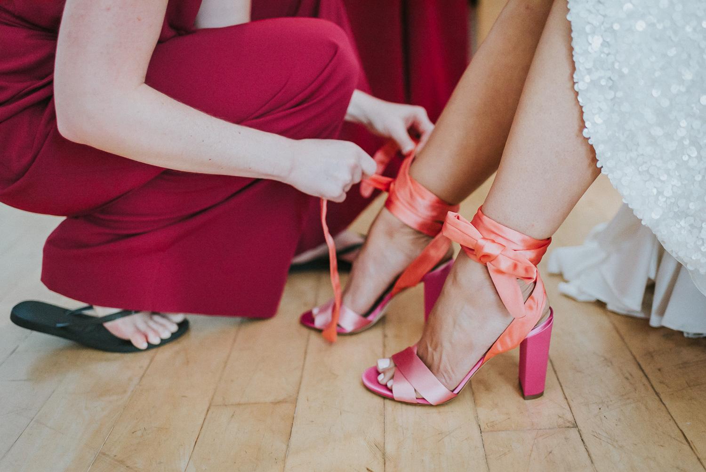 Jessie & Noah Dobbin Street Wedding Brooklyn NYC  (2).jpg