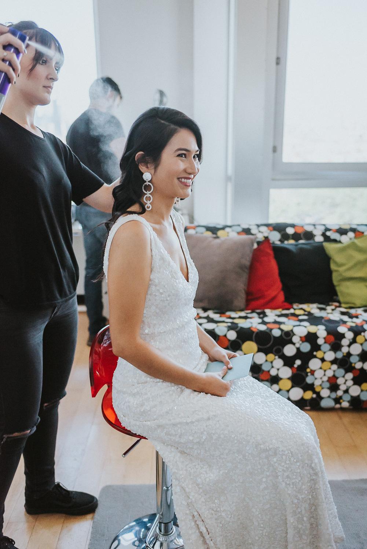 Jessie & Noah Dobbin Street Wedding Brooklyn NYC  (3).jpg