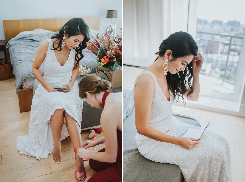 Jessie & Noah Dobbin Street Wedding Brooklyn NYC (1).jpg