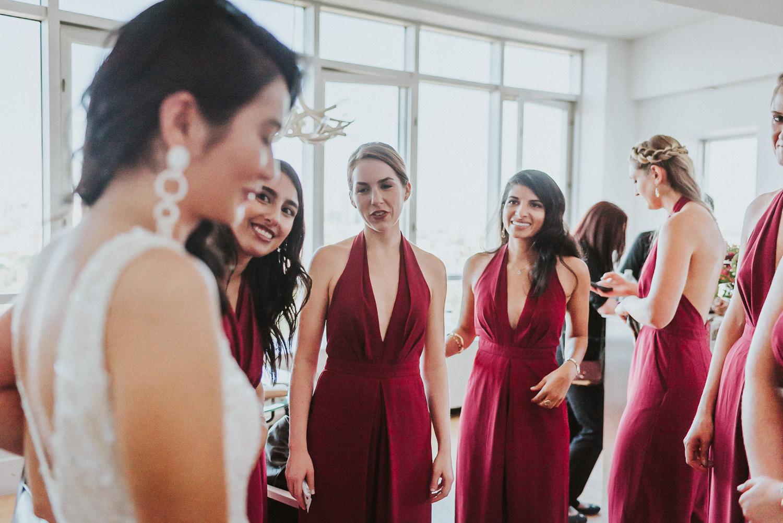 Jessie & Noah Dobbin Street Wedding Brooklyn NYC  (9).jpg