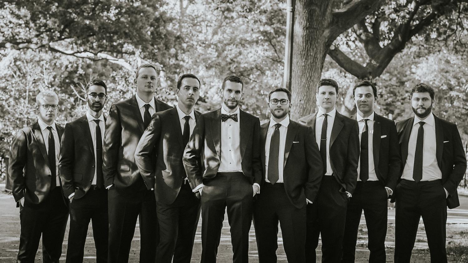 Jessie & Noah Dobbin Street Wedding Brooklyn NYC  (31).jpg