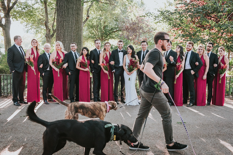 Jessie & Noah Dobbin Street Wedding Brooklyn NYC  (32).jpg