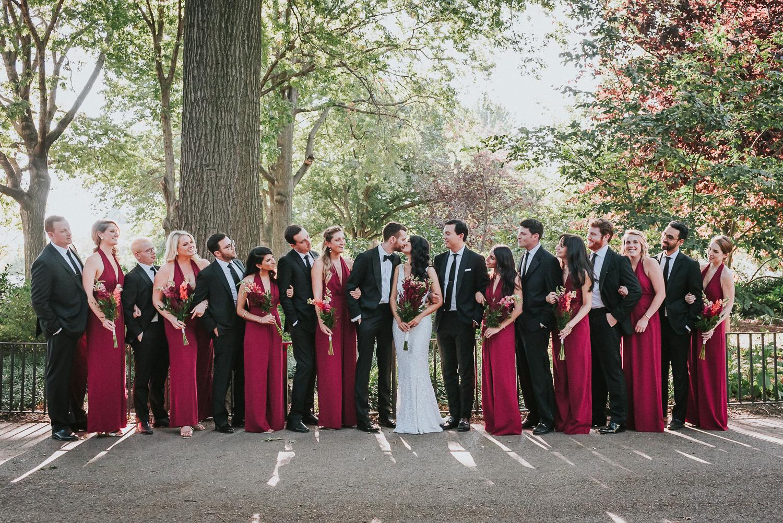 Jessie & Noah Dobbin Street Wedding Brooklyn NYC  (33).jpg