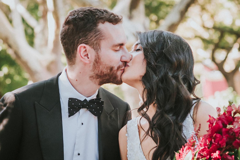 Jessie & Noah Dobbin Street Wedding Brooklyn NYC  (37).jpg