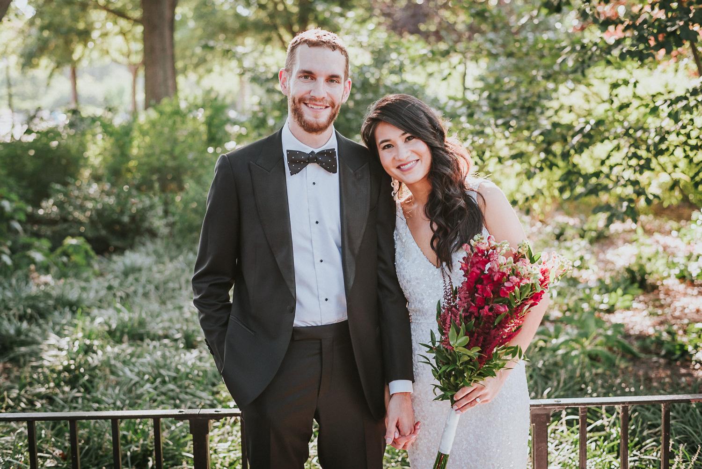 Jessie & Noah Dobbin Street Wedding Brooklyn NYC  (38).jpg