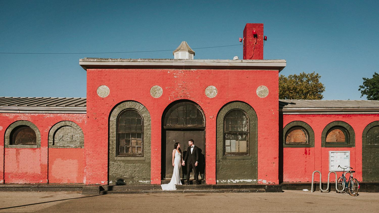 Jessie & Noah Dobbin Street Wedding Brooklyn NYC  (49).jpg