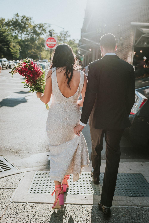 Jessie & Noah Dobbin Street Wedding Brooklyn NYC  (50).jpg