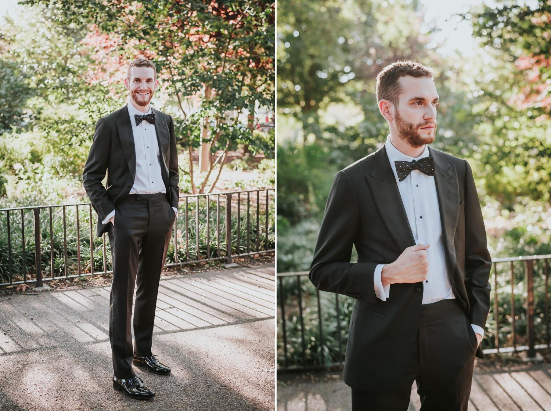 Jessie & Noah Dobbin Street Wedding Brooklyn NYC (8).jpg