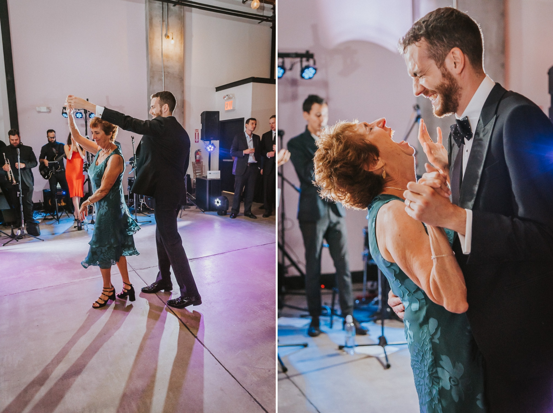 Jessie & Noah Dobbin Street Wedding Brooklyn NYC (12).jpg