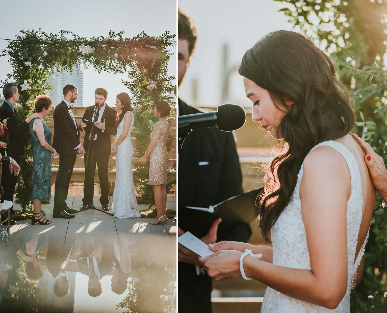 Jessie & Noah Dobbin Street Wedding Brooklyn NYC (11).jpg