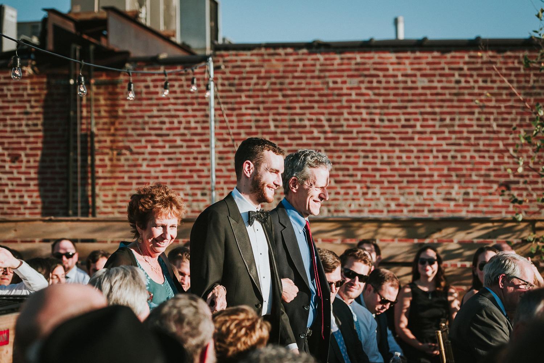 Jessie & Noah Dobbin Street Wedding Brooklyn NYC  (56).jpg