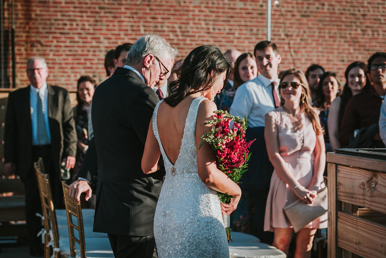 Jessie & Noah Dobbin Street Wedding Brooklyn NYC  (59).jpg