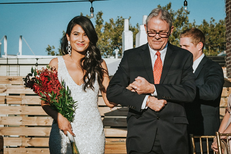 Jessie & Noah Dobbin Street Wedding Brooklyn NYC  (60).jpg