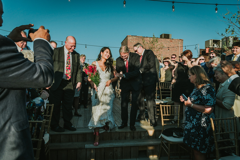 Jessie & Noah Dobbin Street Wedding Brooklyn NYC  (61).jpg
