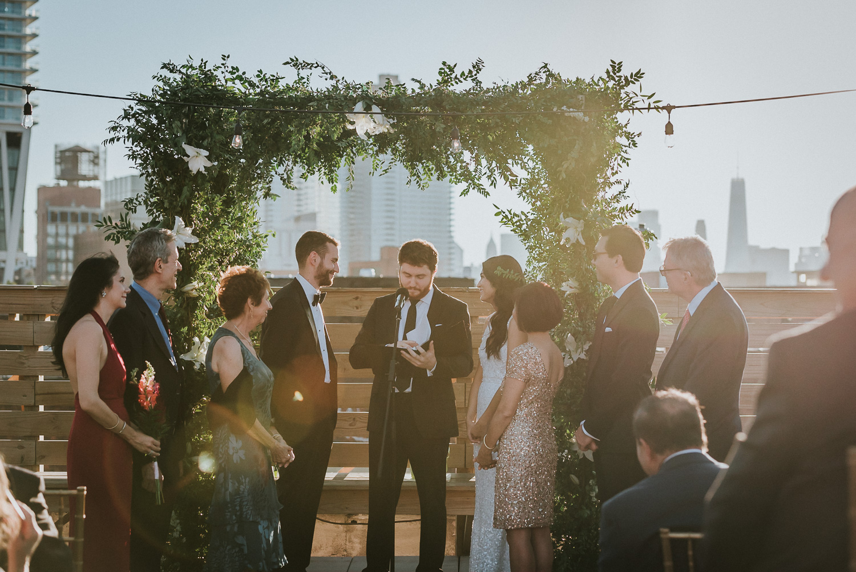 Jessie & Noah Dobbin Street Wedding Brooklyn NYC  (62).jpg