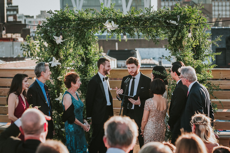 Jessie & Noah Dobbin Street Wedding Brooklyn NYC  (63).jpg