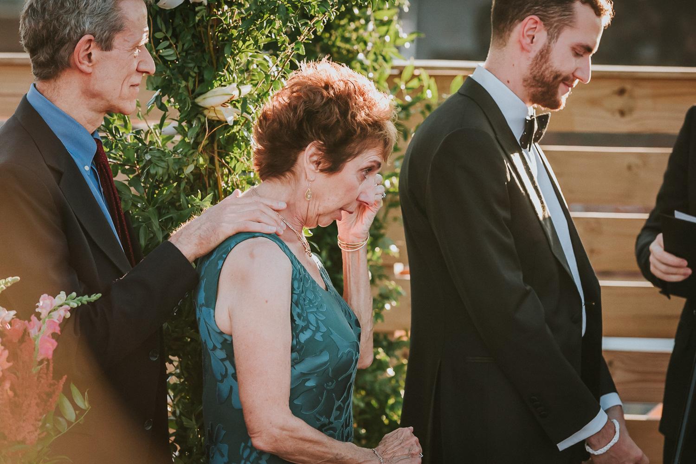 Jessie & Noah Dobbin Street Wedding Brooklyn NYC  (68).jpg