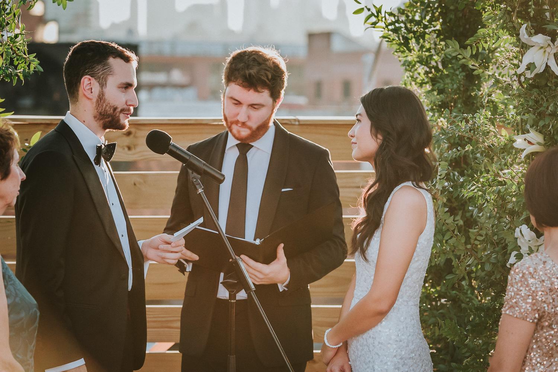 Jessie & Noah Dobbin Street Wedding Brooklyn NYC  (70).jpg