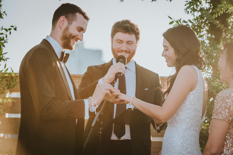 Jessie & Noah Dobbin Street Wedding Brooklyn NYC  (73).jpg