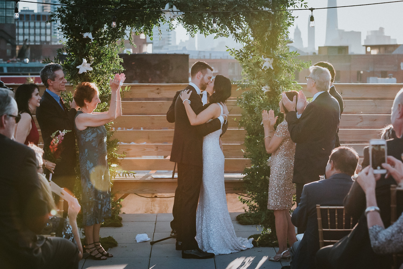 Jessie & Noah Dobbin Street Wedding Brooklyn NYC  (77).jpg