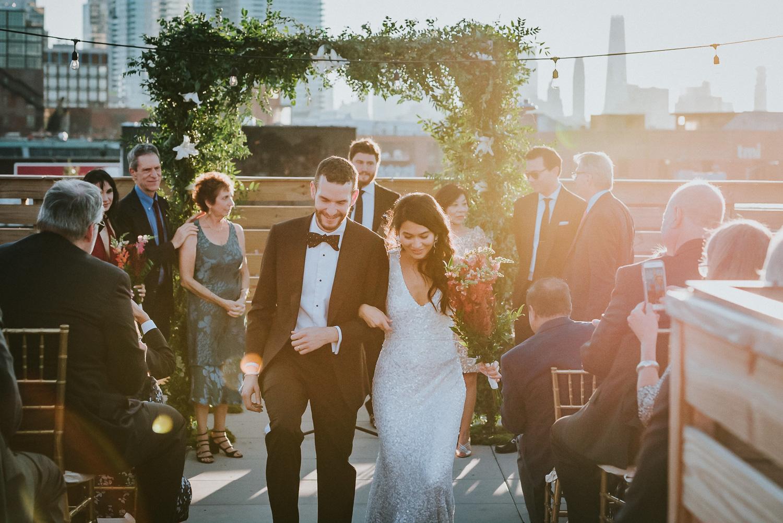 Jessie & Noah Dobbin Street Wedding Brooklyn NYC  (78).jpg
