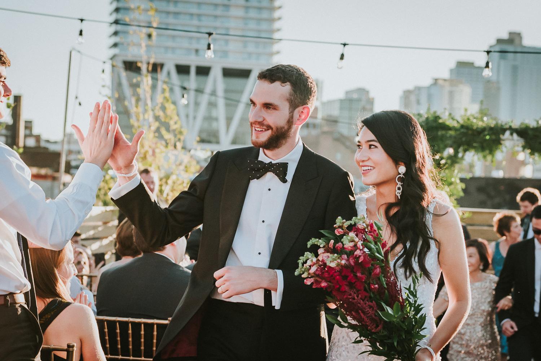 Jessie & Noah Dobbin Street Wedding Brooklyn NYC  (79).jpg