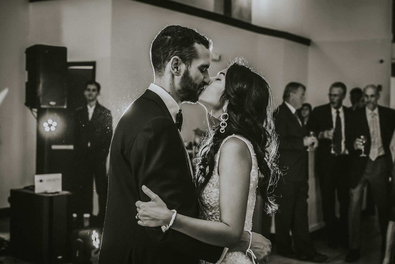 Jessie & Noah Dobbin Street Wedding Brooklyn NYC  (91).jpg