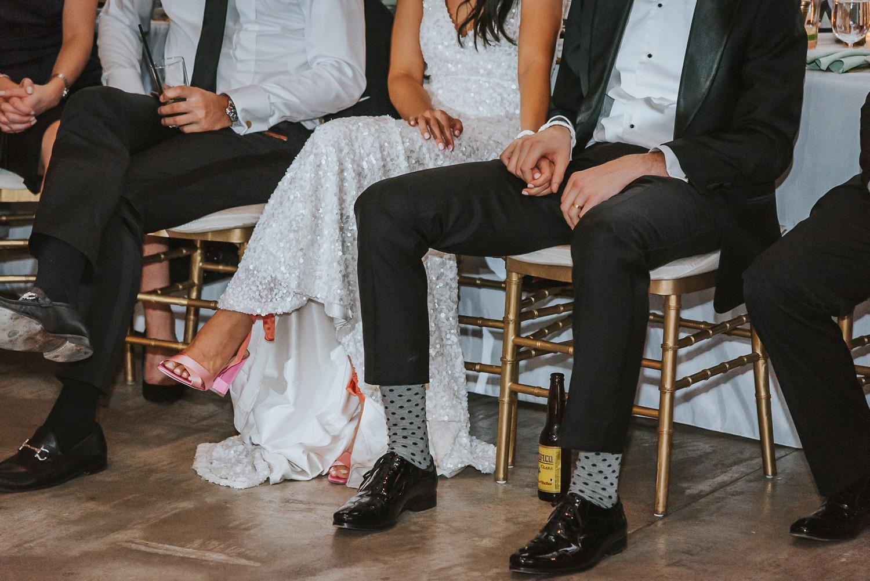Jessie & Noah Dobbin Street Wedding Brooklyn NYC  (97).jpg