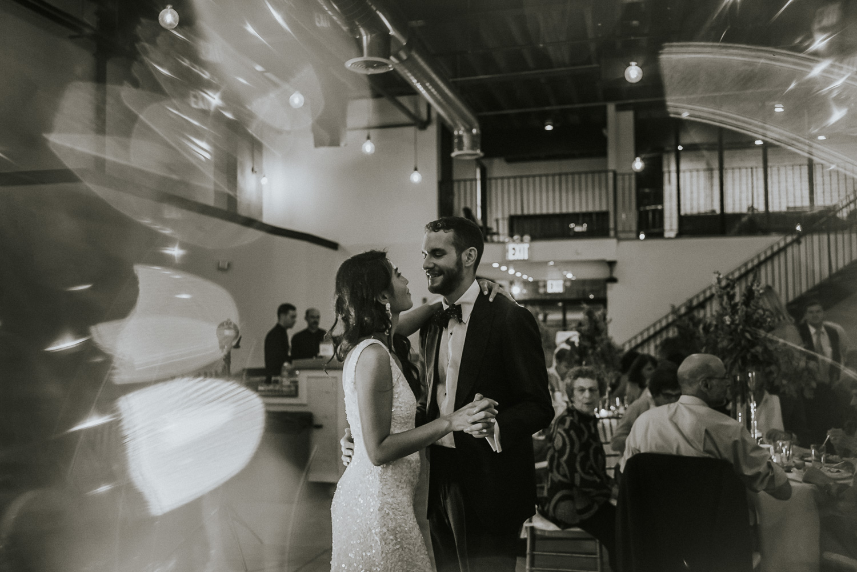 Jessie & Noah Dobbin Street Wedding Brooklyn NYC  (104).jpg