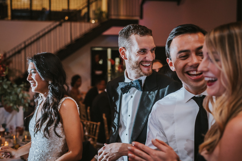 Jessie & Noah Dobbin Street Wedding Brooklyn NYC  (105).jpg