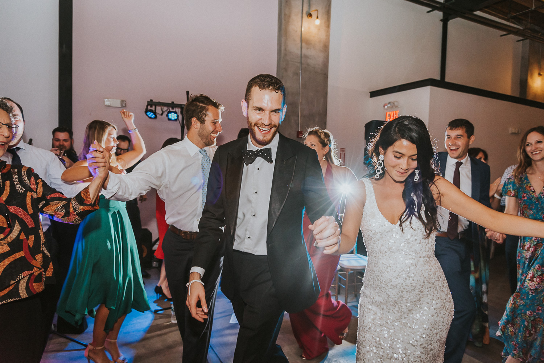 Jessie & Noah Dobbin Street Wedding Brooklyn NYC  (106).jpg