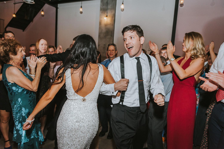 Jessie & Noah Dobbin Street Wedding Brooklyn NYC  (107).jpg
