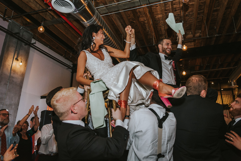 Jessie & Noah Dobbin Street Wedding Brooklyn NYC  (108).jpg