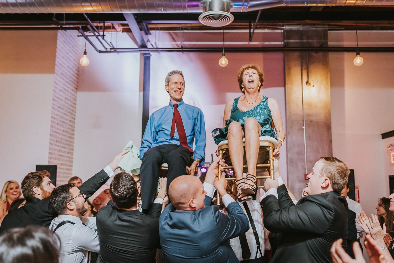 Jessie & Noah Dobbin Street Wedding Brooklyn NYC  (109).jpg