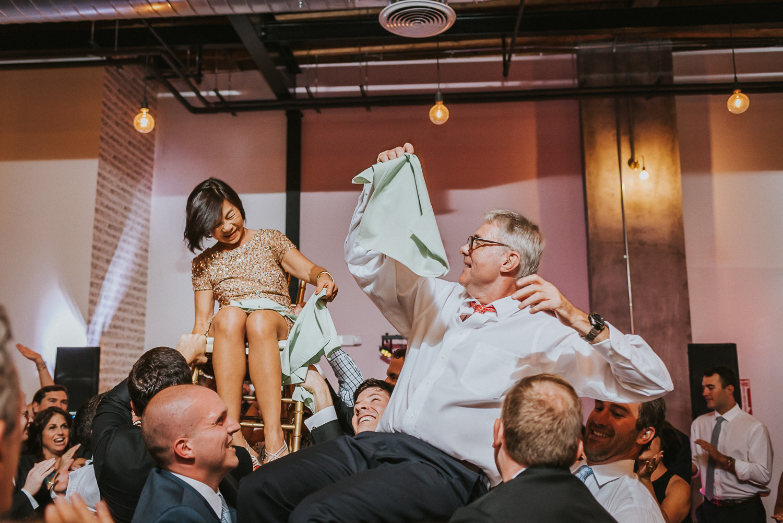 Jessie & Noah Dobbin Street Wedding Brooklyn NYC  (110).jpg