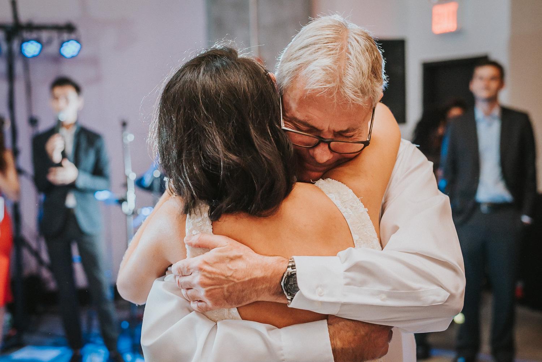 Jessie & Noah Dobbin Street Wedding Brooklyn NYC  (112).jpg