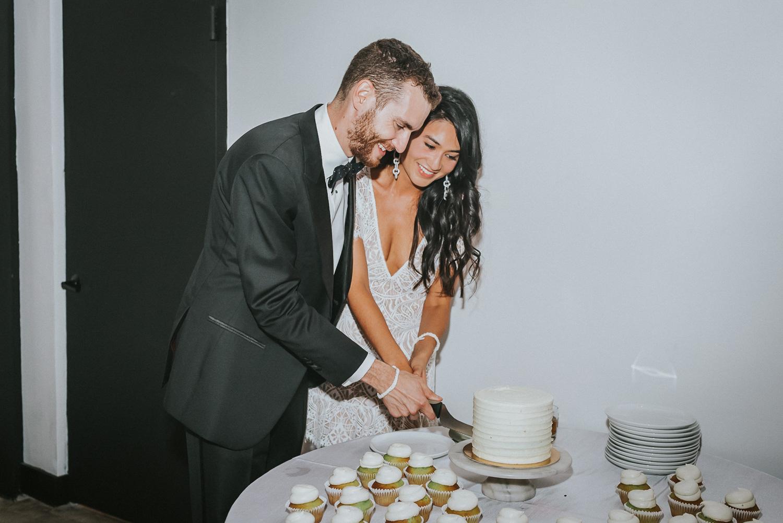 Jessie & Noah Dobbin Street Wedding Brooklyn NYC  (118).jpg