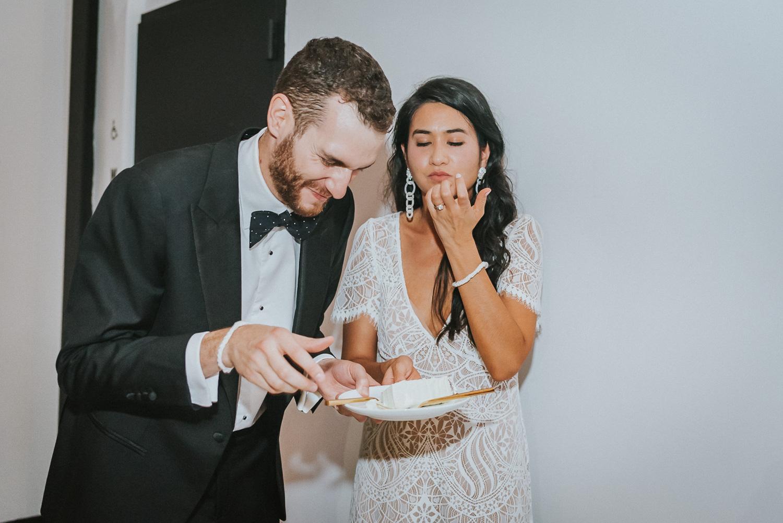 Jessie & Noah Dobbin Street Wedding Brooklyn NYC  (119).jpg