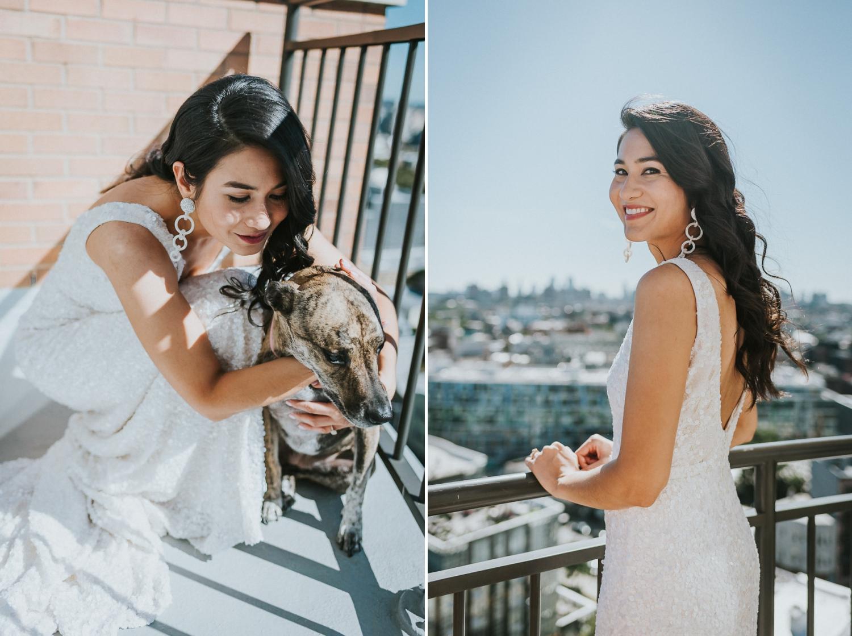 Jessie & Noah Dobbin Street Wedding Brooklyn NYC (13).jpg
