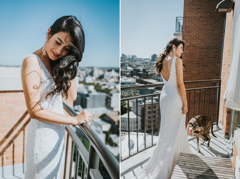 Jessie & Noah Dobbin Street Wedding Brooklyn NYC (14).jpg