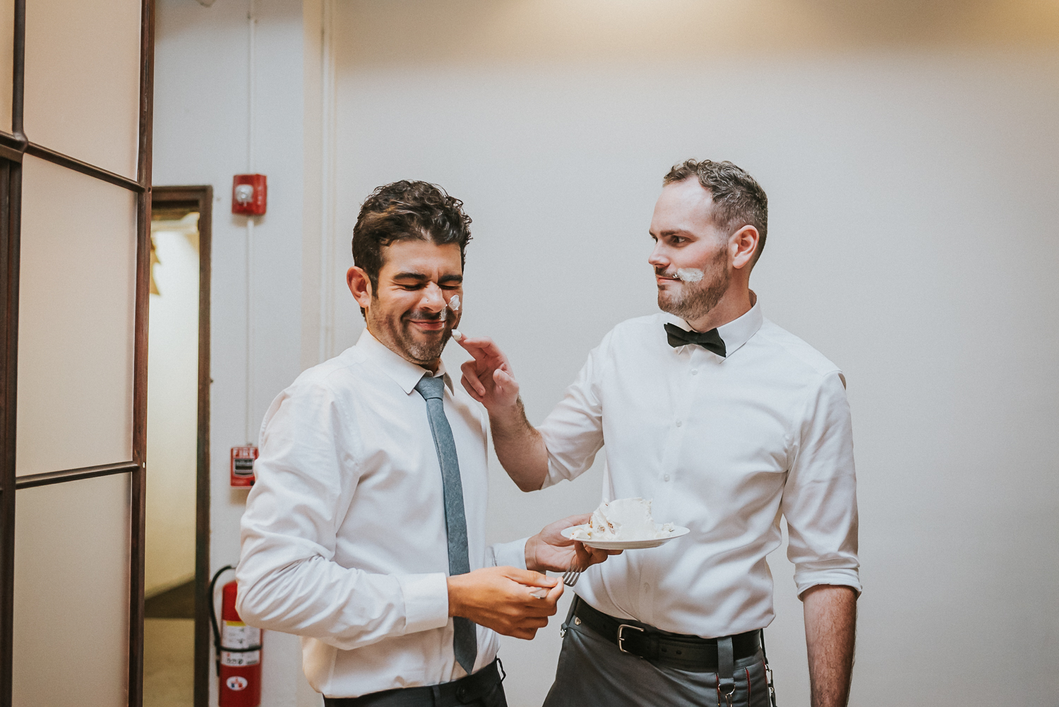 Marc and Mark - NY Wedding - Senate Garage (107).JPG