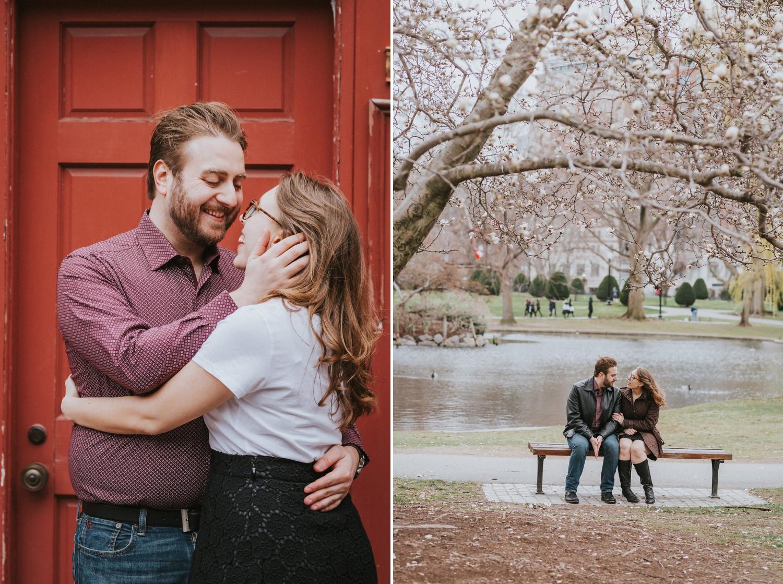 ilyse & max boston engagement (4).jpg