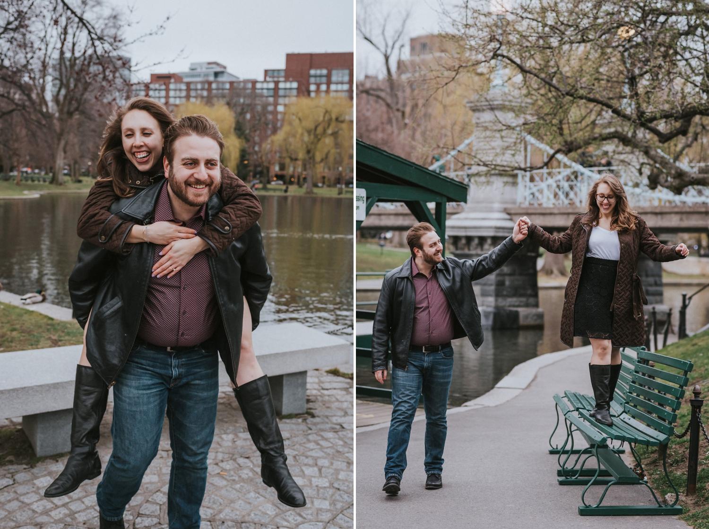 ilyse & max boston engagement (5).jpg