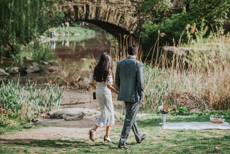 Vik Krishma Texas Couple New York City Central Park Proposal Engagement (1).jpg