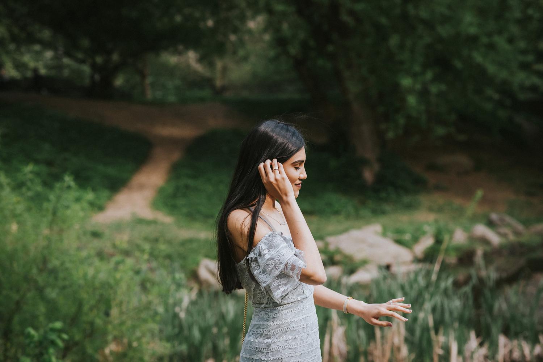 Vik Krishma Texas Couple New York City Central Park Proposal Engagement (6).jpg
