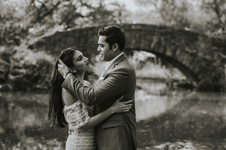 Vik Krishma Texas Couple New York City Central Park Proposal Engagement (12).jpg