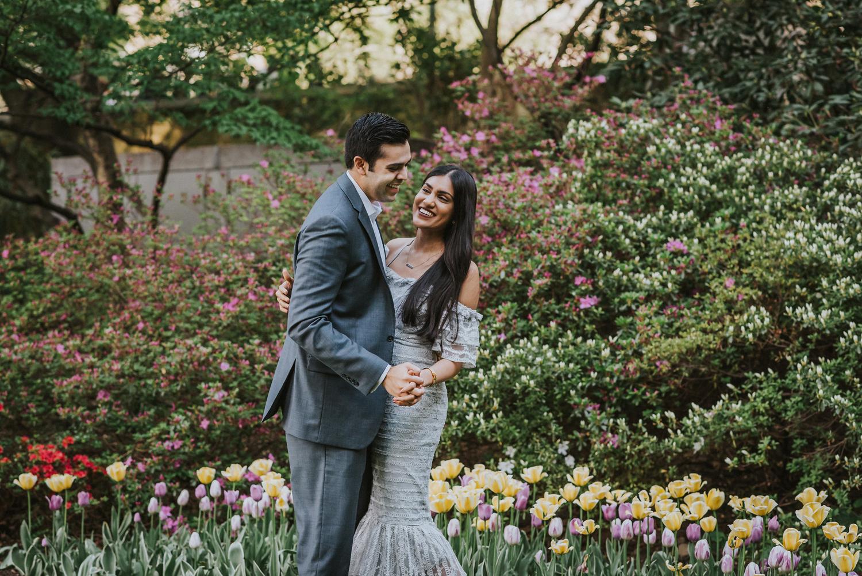 Vik Krishma Texas Couple New York City Central Park Proposal Engagement (13).jpg