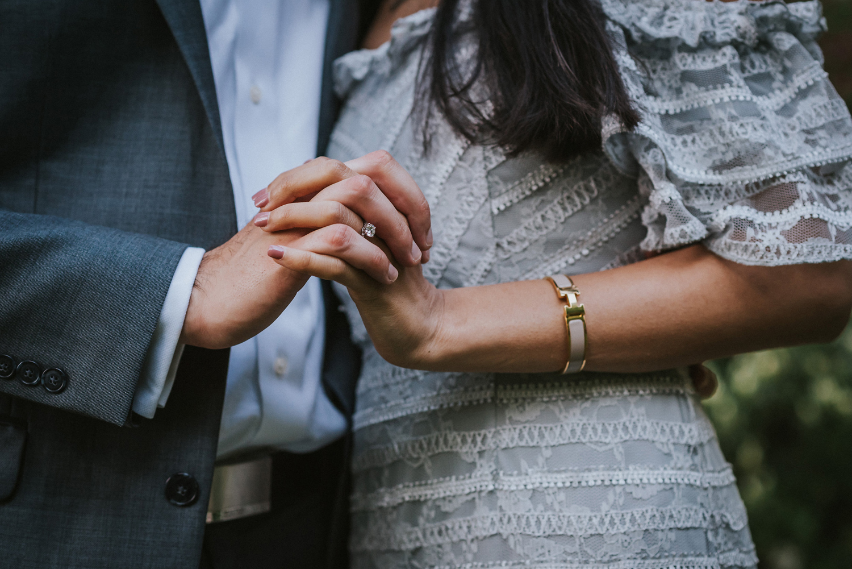 Vik Krishma Texas Couple New York City Central Park Proposal Engagement (14).jpg